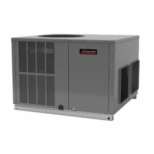 Air Conditioning Repair in Hutto TX
