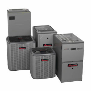 Indoor Air Quality In Austin, Hutto, Round Rock, TX, And Surrounding Areas