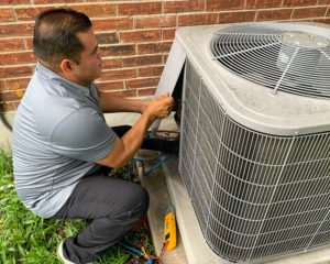 Ductless Mini-Split Air Conditioning In Austin, Hutto, Round Rock, TX, And Surrounding Areas