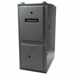Heating Services In Austin, Hutto, Round Rock, TX, And Surrounding Areas
