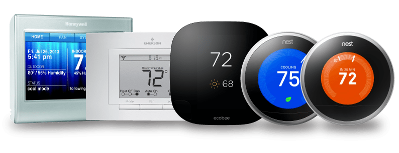A Beginner's Guide to Programmable Thermostats